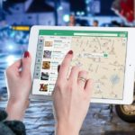 Local SEO: ricerche locali su Google
