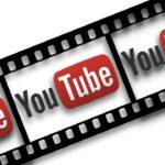 SEO YouTube e ottimizzazione dei video