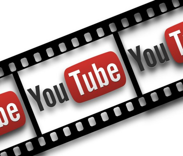 ottimizzazione seo youtube