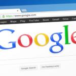Posizionamento dei siti web: l'importanza della search intent