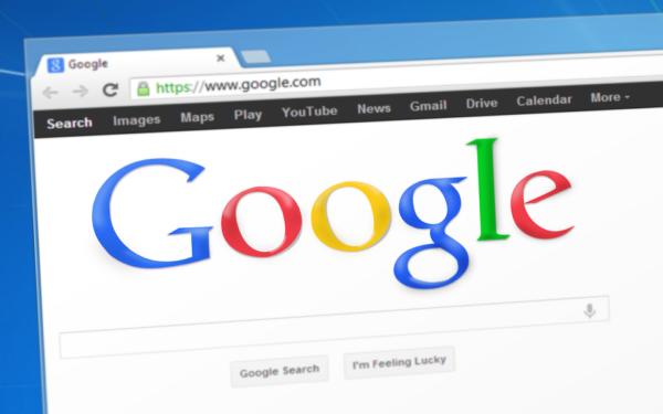 search intent, intenzioni di ricerca