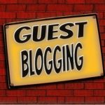 Come fare link building con il Guest Blogging
