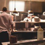 Come pubblicizzare gratis un ristorante su Google
