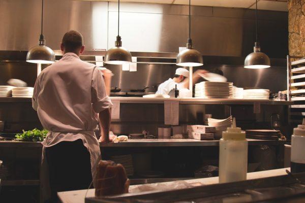 pubblicizzare gratis ristorante su Google