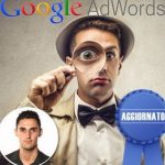 corso online google adwords