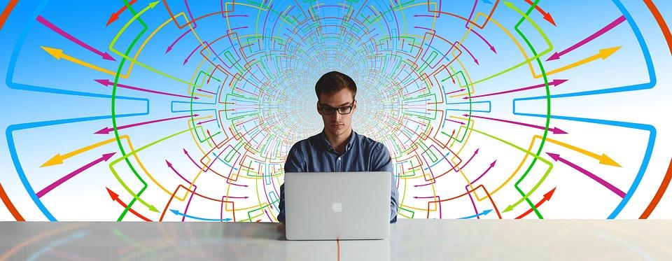 realizzazione-siti-web-ecommerce