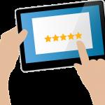 opinioni dei clienti su Angelo De Lauso - Consulente SEO